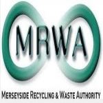 Merseyside Waste Disposal Authority