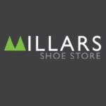 Millars Shoe Store