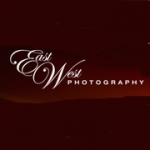 East West Photography