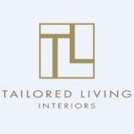 Tailored Living Ltd