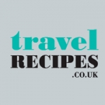 Travelrecipes
