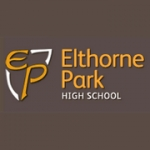 Elthorne Park High School
