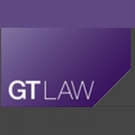 G T Law