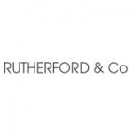 G Rutherford & Co Ltd