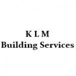 K L M Building Services