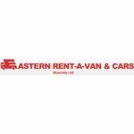 Eastern Rent-a-Van & Cars