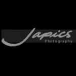 Japics Photographic