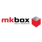 MK Box Self Storage Ltd