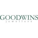 Goodwins Jewellers
