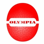 Olympia Security Ltd