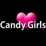 Candy Girls Escorts