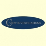 Cview Investigations