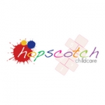 Hopscotch Childcare Ltd