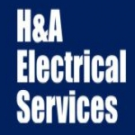 H & A Electrical Services