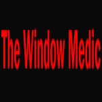 The Window Medic