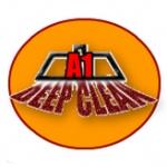 A1 Deep Clean