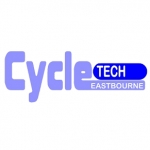 Cycle Tech Eastbourne