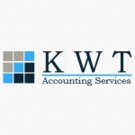 KWT Accounting Services