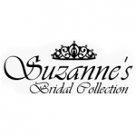 Suzanne's Bridal Collection
