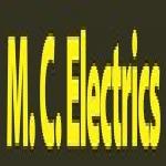M.C.Electrics