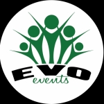 Evo Events