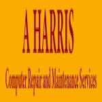 A Harris