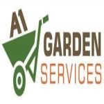 A1 Garden Services