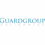 Guard Group Nationwide