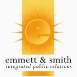 Emmett & Smith PR Public Relations Company