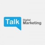 Talk Digital Marketing