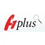 F1plus