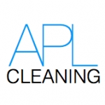 Apl Cleaning Ltd