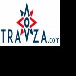 Travza Ltd