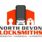 North Devon Locksmiths