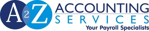 Atoz Accountancy Final Logo
