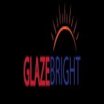 Glazebright