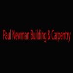 Paul Newman Building & Carpentry