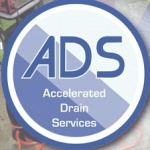 Accelerated Drains UK Ltd - drain cleaning