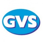 GVS (GB) Ltd