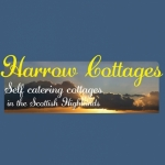 Harrow Cottages