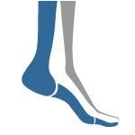 The London Foot And Ankle Clinic (lfac)