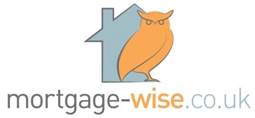 www.mortgage-wise.co.uk logo