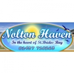 Nolton Haven Quality Cottages