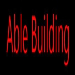 Able Building