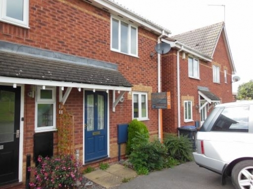 Houses To Rent in Derby