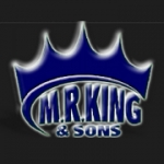M.R.King & Sons Ltd