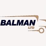 Balman Ltd