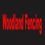 Woodland Fencing & Hedges