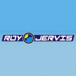 Roy Jervis & Co