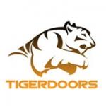 Tiger Doors Ltd